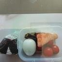 食生活のブログ(現在妊娠中)