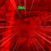 スママジ攻略 スマッシュ&マジックのエンドコンテンツでもあるダンジョンの77は本当に厳しい!ゴリ押しだけでは崩壊!