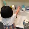 手洗いは大切