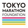 東京マラソン2022出走予定‼️