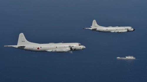 日本、イエメン沖に自衛隊を派遣は何がまずいのか?