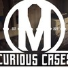 Curious Cases(キュリアスケーシーズ)【switch】