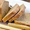 食パンを美味しく健康に食べるたった1つの方法。