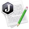 アートマン21、Jedit XとJDiff Xのライセンス販売を終了