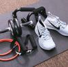ダーツの【ボディバランスコントロールと筋肉反射】について