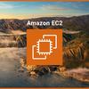 Amazon EC2 Mac Instancesを試してみた