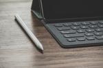iPad Proは魅力的だが一般ピーポーには買えない件
