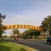 加州の「ヘソ」で バスク料理に舌鼓を打つ(ベーカーズフィールド)