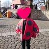 ☆カーニバル、今年の仮装はもちろん・・・