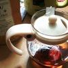 ルピシアのノンカフェイン茶「ピッコロ」のレビュー