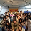【HOTLINE2013】 ~佐久平その2~ 5/19 第1回店予選レポート