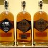 1500~2200特別営業!フェアトレード原料使用のフランス産ラム、熟成年数違いで限定登場!『FAIR Rum 5y,8y,10y』