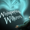 PC『Whispering Willows』Night Light Interactive