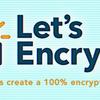 Always SSL(常時SSL化/AOSSL)について