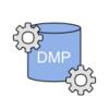オンライン英会話のDMPを支える技術