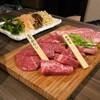 「神戸焼肉かんてき」渋谷店