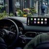 米国マツダがCX-5 2021年モデルの車種専用ページを更新。