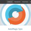 SalesforceとGoogle Appsをプラグインなしで同期できる無料サービス「AutoMagic Sync」