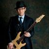 ギタリストのライフワークを見つける5つの質問