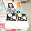 お笑い芸人&作家又吉直樹さんの新作「劇場」発売。