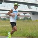 35歳までマラソン未経験のド素人ランナーが「一切の怪我なく」サブ3を達成したプログラム