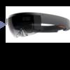 剣を自在に振ってスライムを倒すHoloQuestを作ってみた【HoloLens+ARKit】