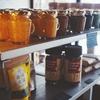 北湯沢・洞爺の旅④ toita(@ラムヤート)|憧れの、裏洞爺にある雑貨店