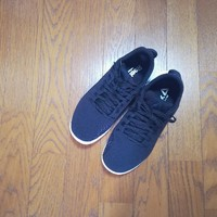 久々に靴を買った