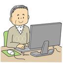 susuchaのブログ