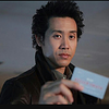【毒親から結婚の道17】映画『探偵はBARにいる』って、ヒルトン東京お台場ホテルのBARで、探偵の、お仕事です。