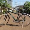 3976 自転車優等生