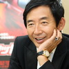 石田純一「数日で何百万、何千万」出馬表明で違約金