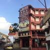 マラッカ観光 マラッカ広場とジョンカーストリート