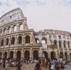108.世界遺産 コロッセオ