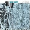 音楽の楽しい連鎖(2021)~>放て音玉矢<007>|[JUJU]が放った3本の音玉矢のうちの一本は[ウェイン・ショーター]に的を得た!v^^v!『ウェイン・ショーター(Wayne Shorter)/JUJU』