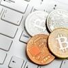【仮想通貨】3月現在の資産報告!−134万円の含み損からのーーーっ