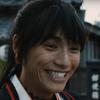 映画『曇天に笑う』25点/3つのポイントとベストシーン/ネタバレ感想と評価
