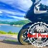 【福島県・福島市】摺上川(スリカミガワ)ダムへバイクで行ってきた話。