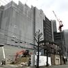 神戸の三宮、元町で住むならここに住もう!