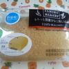 ファミリーマート もちっと黒蜜きなこ蒸しパン