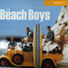 Good Vibrations   The Beach Boys(ザ・ビーチ・ボーイズ)