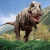 大迫力の巨大恐竜が動く!吠える!暴れる!『神戸大恐竜博』へ行こう!!