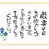 【おじいちゃんおばあちゃんへ】敬老の日のプレゼント。楽天のスーパーセールがお薦めです。