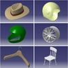 3D CAD モデリング練習帳第4回 CATIA V5