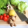 ◆アンケート結果より◆~皆さんの声を紹介します~その③『食事の準備』