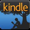 Kindle本はどんどん即ポチすべき!駄本を引いてもムダにはならない理由。