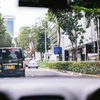 車の運転が下手な人が行っている危険な4つの運転操作
