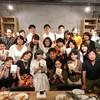 『ばぁばの巻き寿司』発売記念おいわいごと IN SAGA