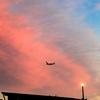 日航123便ジャンボ機事故、落合証言の示すもの「Part1 急減圧はなかった」【航空機事故】