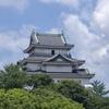 【和歌山県の助成制度】まとめ!一般世帯が申請可能な補助金・助成金
